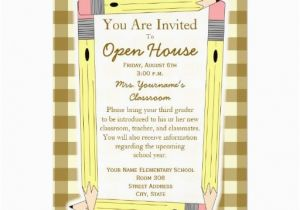 Pleasing 1St Birthday Open House Invitation Wording Open House Download Free Architecture Designs Scobabritishbridgeorg