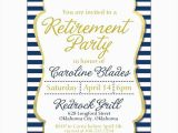 1st Birthday Open House Invitation Wording Retirement Open House Invitation Wording Invites by Web