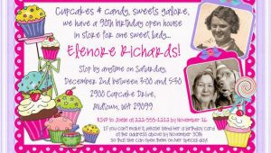 1st Birthday Open House Invitation Wording Wording for 90th Birthday Invitations Sweet Open House
