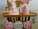 1st Birthday Owl Decorations 48 Best Images About 1st Birthday Owl themed On Pinterest
