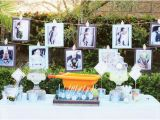 1st Birthday Party Decorations for Boys 10 1st Birthday Party Ideas for Boys Tinyme Blog