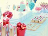 1st Birthday Party Decorations for Boys Ideas for 1st Birthday Party for Boy
