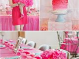 1st Birthday Party Decorations for Girls 1st Birthday Decorations Fantastic Ideas for A Memorable
