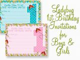 1st Birthday Princess Invitations Free Printables Girls Printable Party Kits