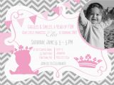 1st Birthday Princess Invitations Free Printables Princess First Birthday Invitations Oxyline 1a29fb4fbe37