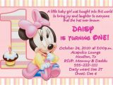 1st Birthday Quotes for Invitations First Birthday Quotes Quotesgram