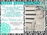 1st Birthday Rhymes for Invitations Items Similar to Zebra First Birthday Poem Invitation On Etsy