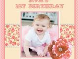 1st Birthday Rhymes for Invitations Love the Poem On This for Evalie 39 S First Birthday Invites