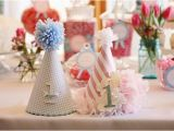 1st Birthday Table Decorating Ideas 1st Birthday Decorations Fantastic Ideas for A Memorable