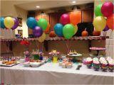 2 Year Old Birthday Decoration Ideas 2 Year Old Birthday Party Idea Holidays events