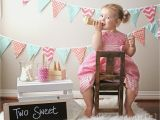 2 Year Old Birthday Decoration Ideas toddler Party Games 2 Year Olds Home Party Ideas