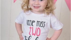 2 Year Old Birthday Girl Outfit Best 25 Girl 2nd Birthday Ideas Only On Pinterest 1st
