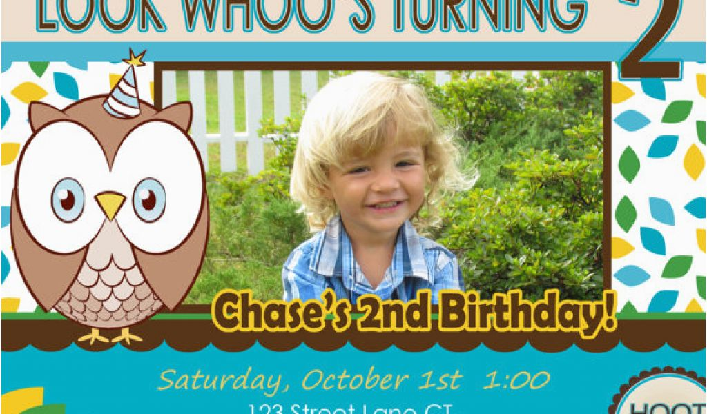 Download By SizeHandphone Tablet Desktop Original Size Back To 2 Year Old Birthday Invitation Sayings