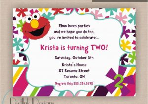 2 Year Old Birthday Invitation Sayings Wording
