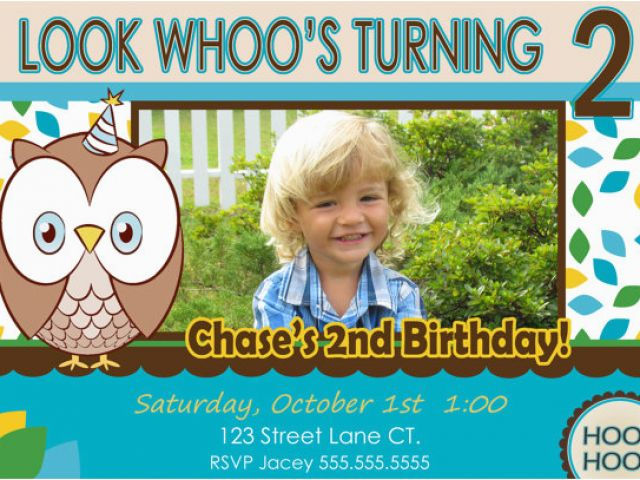 Download By SizeHandphone Tablet Desktop Original Size Back To 2 Year Old Birthday Invites