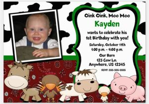 2 Year Old Birthday Invites Invitations For Party