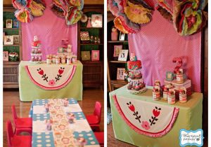 2 Year Old Birthday Party Decorations 5 Girl Ideas First Baby