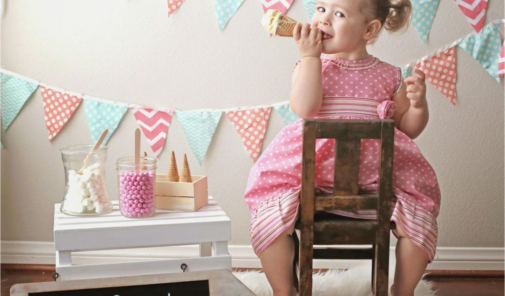 Download By SizeHandphone Tablet Desktop Original Size Back To 2 Year Old Birthday Party Decorations