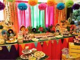 2 Year Old Birthday Party Decorations toddlers Birthday Party Ideas From Real Experience