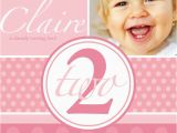 2 Year Old Birthday Party Invitation Wording 2 Year Old Birthday Party Invitation Wording Dolanpedia