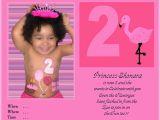 2 Year Old Birthday Party Invitation Wording 2 Year Old Birthday Quotes Birthday Quotes