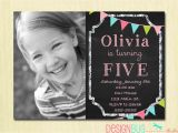 2 Year Old Boy Birthday Invitations Birthday Invitations 8 Year Old Boy