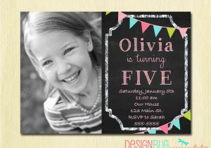 2 Year Old Boy Birthday Invitations 8