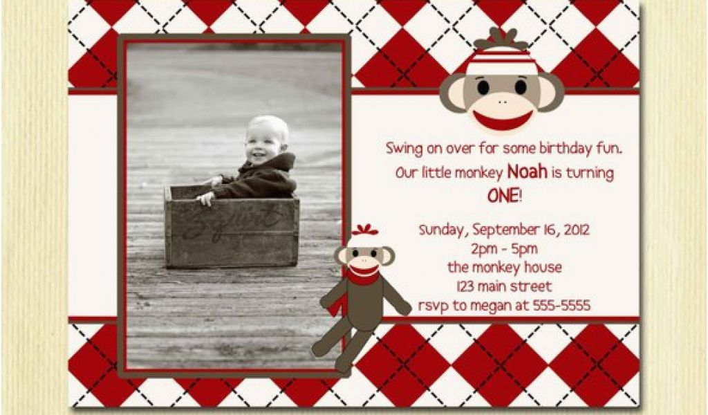 Download By SizeHandphone Tablet Desktop Original Size Back To 2 Year Old Boy Birthday Invitations