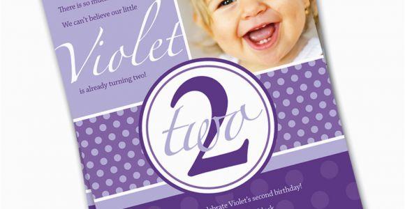 2 Year Old Boy Birthday Invitations Two Year Old Birthday Invitations Wording Drevio