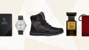 2017 Birthday Gifts for Him 18 Best Birthday Gifts for Him In 2017 Awesome Gift