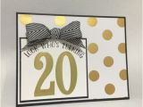 20th Birthday Card Ideas 17 Best Ideas About Happy 20th Birthday On Pinterest 20