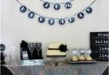 20th Birthday Decorations 1920s Party Ideas Page 3 Of 6 Paige 39 S Party Ideas