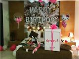 20th Birthday Decorations 479 Best It 39 S My Birthday Images On Pinterest A