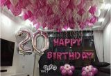 20th Birthday Decorations Http Weheartit Com Entry 228334681 Birthday Wishes