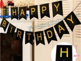 20th Birthday Decorations Online Buy wholesale 20th Birthday Decorations From China
