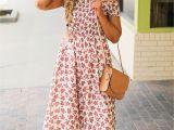 20th Birthday Dresses 20th Birthday Dress Ootd Daily Dose Of Charm