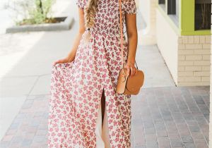 20th Birthday Dresses 20th Birthday Dress Ootd Daily Dose Of Charm