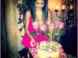 20th Birthday Dresses 25 Best Ideas About Selena Gomez Birthday On Pinterest