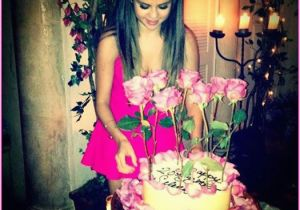20th Birthday Dresses 25 Best Ideas About Selena Gomez Birthday On Pinterest