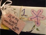 20th Birthday Gifts for Her 25 Best Ideas About Boyfriends 21st Birthday On Pinterest