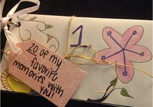 20th Birthday Gifts For Her 25 Best Ideas About Boyfriends 21st On Pinterest