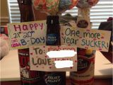 20th Birthday Gifts for Him 1000 Ideas About 20th Birthday Gifts On Pinterest