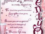 21 Birthday Cards for Daughter Happy 21st Birthday Daughter Funny Ecards Pinterest