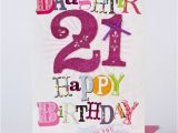 21 Birthday Cards for Daughter Happy 21st Birthday Meme Funny Pictures and Images with
