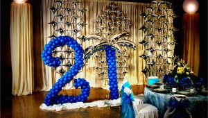 21 Birthday Decorations Ideas 21st Birthday Party Venue Pretoria Leribisi Lodge
