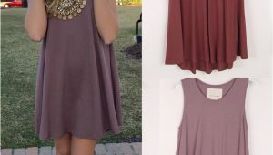 21 Birthday Dresses 21st Birthday Outfits 15 Dressing Ideas for 21 Birthday Party