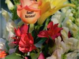 21 Birthday Flowers 17 Images About Happy Birthday Flowers On Pinterest