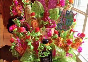 21 Birthday Flowers 25 Best Ideas About 21st Birthday Bouquet On Pinterest