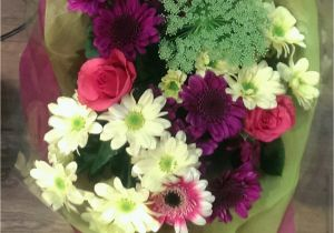 21 Birthday Flowers Beautiful Birthday Flowers the Women Behind the Camo