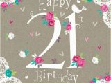 21 Birthday Flowers Happy 21st Birthday Meme Funny Pictures and Images with